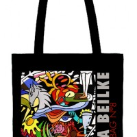 ART BAG No 8