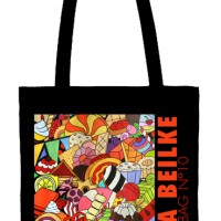 ART BAG No 10