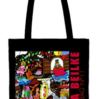 ART BAG No 11