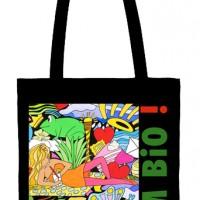 Tasche i AM BiO !